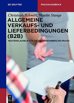 Cover: https://exlibris.azureedge.net/covers/9783/1103/8355/3/9783110383553xl.jpg
