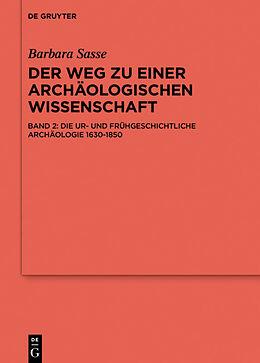 Cover: https://exlibris.azureedge.net/covers/9783/1103/8424/6/9783110384246xl.jpg