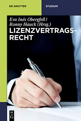 Cover: https://exlibris.azureedge.net/covers/9783/1103/8447/5/9783110384475xl.jpg
