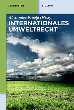 Cover: https://exlibris.azureedge.net/covers/9783/1103/8506/9/9783110385069xl.jpg