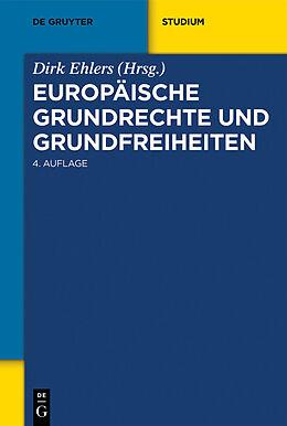 Cover: https://exlibris.azureedge.net/covers/9783/1103/8570/0/9783110385700xl.jpg