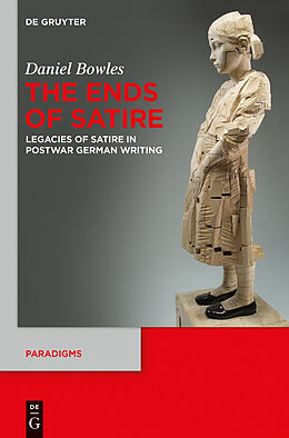 Cover: https://exlibris.azureedge.net/covers/9783/1103/8684/4/9783110386844xl.jpg