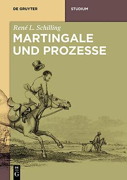 Cover: https://exlibris.azureedge.net/covers/9783/1103/8751/3/9783110387513xl.jpg