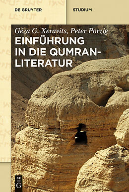 Cover: https://exlibris.azureedge.net/covers/9783/1103/8756/8/9783110387568xl.jpg