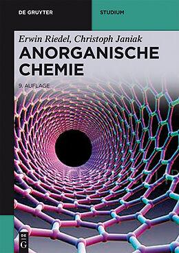 Cover: https://exlibris.azureedge.net/covers/9783/1103/8774/2/9783110387742xl.jpg