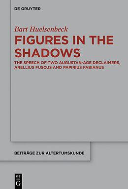 Cover: https://exlibris.azureedge.net/covers/9783/1103/8815/2/9783110388152xl.jpg