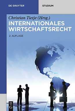 Cover: https://exlibris.azureedge.net/covers/9783/1103/8861/9/9783110388619xl.jpg