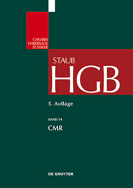 Cover: https://exlibris.azureedge.net/covers/9783/1103/8865/7/9783110388657xl.jpg