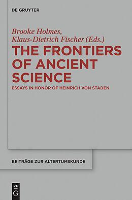 Cover: https://exlibris.azureedge.net/covers/9783/1103/8930/2/9783110389302xl.jpg