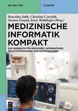 Cover: https://exlibris.azureedge.net/covers/9783/1103/8957/9/9783110389579xl.jpg