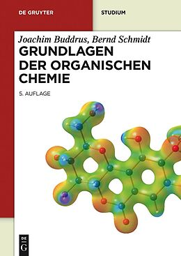Cover: https://exlibris.azureedge.net/covers/9783/1103/8998/2/9783110389982xl.jpg