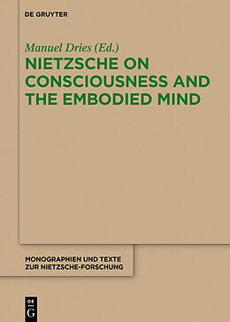 Cover: https://exlibris.azureedge.net/covers/9783/1103/9165/7/9783110391657xl.jpg