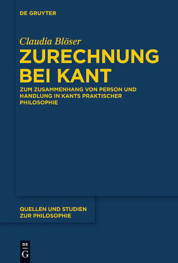 Cover: https://exlibris.azureedge.net/covers/9783/1103/9250/0/9783110392500xl.jpg