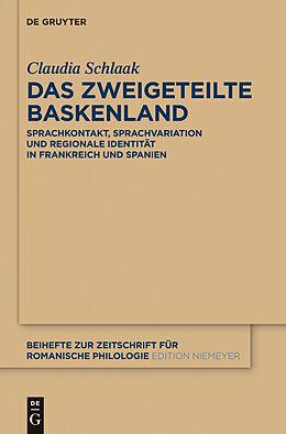 Cover: https://exlibris.azureedge.net/covers/9783/1103/9330/9/9783110393309xl.jpg
