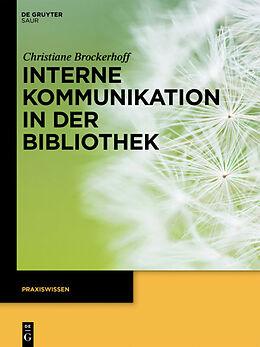 Cover: https://exlibris.azureedge.net/covers/9783/1103/9588/4/9783110395884xl.jpg