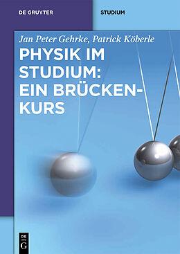 Cover: https://exlibris.azureedge.net/covers/9783/1103/9647/8/9783110396478xl.jpg