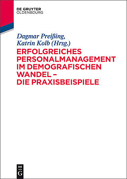 Cover: https://exlibris.azureedge.net/covers/9783/1103/9652/2/9783110396522xl.jpg