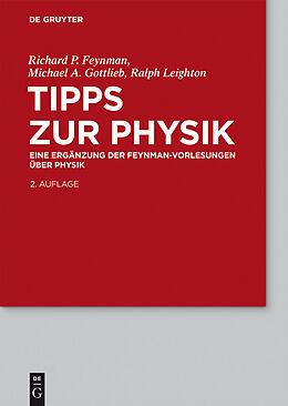 Cover: https://exlibris.azureedge.net/covers/9783/1103/9684/3/9783110396843xl.jpg
