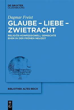 Cover: https://exlibris.azureedge.net/covers/9783/1103/9773/4/9783110397734xl.jpg