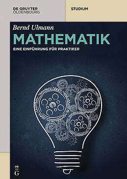 Cover: https://exlibris.azureedge.net/covers/9783/1103/9785/7/9783110397857xl.jpg