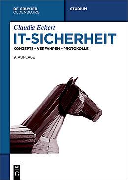 Cover: https://exlibris.azureedge.net/covers/9783/1103/9910/3/9783110399103xl.jpg