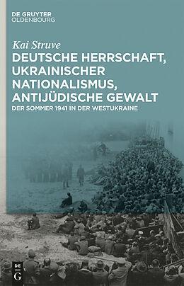 Cover: https://exlibris.azureedge.net/covers/9783/1103/9917/2/9783110399172xl.jpg