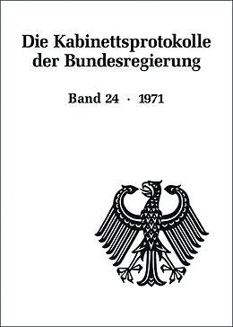 Cover: https://exlibris.azureedge.net/covers/9783/1103/9976/9/9783110399769xl.jpg