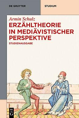Cover: https://exlibris.azureedge.net/covers/9783/1104/0014/4/9783110400144xl.jpg