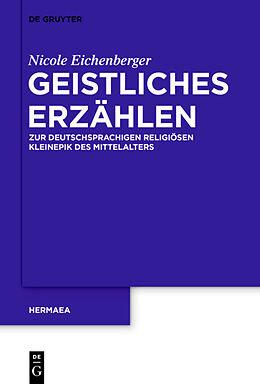 Cover: https://exlibris.azureedge.net/covers/9783/1104/0042/7/9783110400427xl.jpg