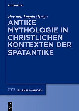 Cover: https://exlibris.azureedge.net/covers/9783/1104/0043/4/9783110400434xl.jpg