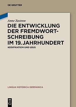 Cover: https://exlibris.azureedge.net/covers/9783/1104/0146/2/9783110401462xl.jpg