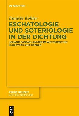 Cover: https://exlibris.azureedge.net/covers/9783/1104/0180/6/9783110401806xl.jpg