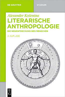 Cover: https://exlibris.azureedge.net/covers/9783/1104/0218/6/9783110402186xl.jpg