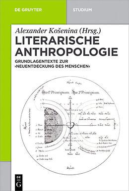 Cover: https://exlibris.azureedge.net/covers/9783/1104/0220/9/9783110402209xl.jpg