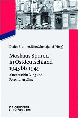 Cover: https://exlibris.azureedge.net/covers/9783/1104/0253/7/9783110402537xl.jpg