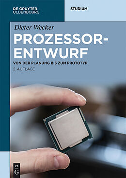Cover: https://exlibris.azureedge.net/covers/9783/1104/0305/3/9783110403053xl.jpg