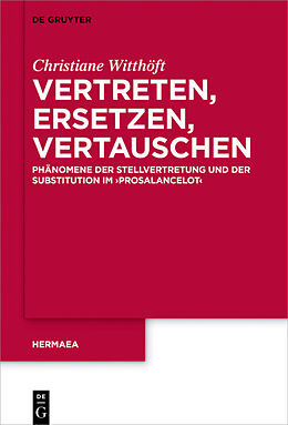 Cover: https://exlibris.azureedge.net/covers/9783/1104/0340/4/9783110403404xl.jpg