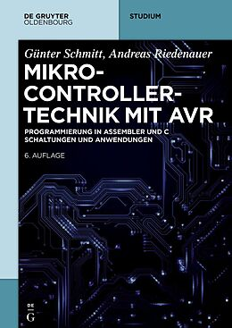 Cover: https://exlibris.azureedge.net/covers/9783/1104/0388/6/9783110403886xl.jpg