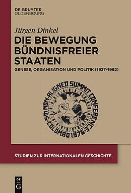 Cover: https://exlibris.azureedge.net/covers/9783/1104/0424/1/9783110404241xl.jpg