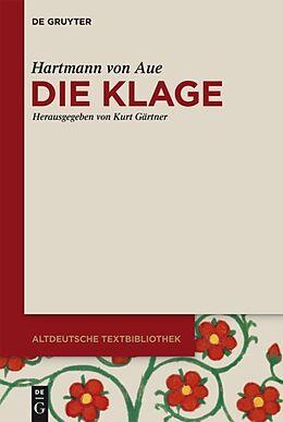 Cover: https://exlibris.azureedge.net/covers/9783/1104/0430/2/9783110404302xl.jpg