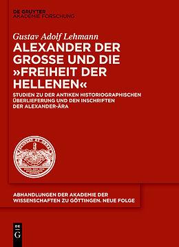 Cover: https://exlibris.azureedge.net/covers/9783/1104/0552/1/9783110405521xl.jpg