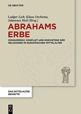 Cover: https://exlibris.azureedge.net/covers/9783/1104/0567/5/9783110405675xl.jpg