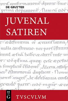 Cover: https://exlibris.azureedge.net/covers/9783/1104/0587/3/9783110405873xl.jpg