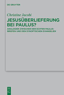 Cover: https://exlibris.azureedge.net/covers/9783/1104/0604/7/9783110406047xl.jpg