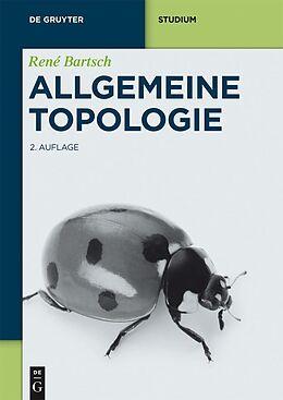 Cover: https://exlibris.azureedge.net/covers/9783/1104/0618/4/9783110406184xl.jpg