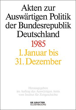 Cover: https://exlibris.azureedge.net/covers/9783/1104/0628/3/9783110406283xl.jpg
