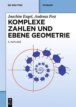 Cover: https://exlibris.azureedge.net/covers/9783/1104/0686/3/9783110406863xl.jpg