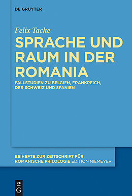 Cover: https://exlibris.azureedge.net/covers/9783/1104/0724/2/9783110407242xl.jpg