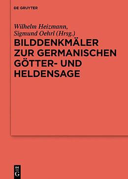 Cover: https://exlibris.azureedge.net/covers/9783/1104/0733/4/9783110407334xl.jpg