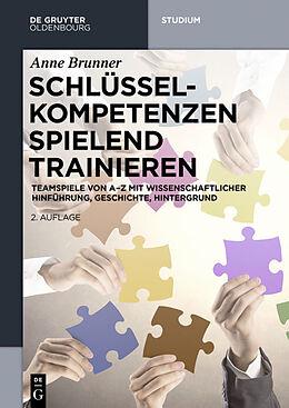 Cover: https://exlibris.azureedge.net/covers/9783/1104/0751/8/9783110407518xl.jpg